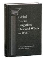 global-patent-litigation